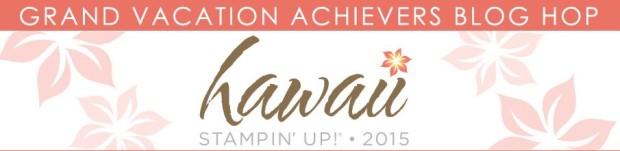 Grand Vacation Hawaii Blog Hop