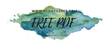 FREE PDF Card