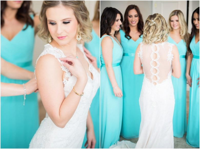 Colton + Marissa – A Beautiful Scottsdale Arizona Wedding