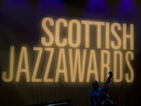 Nominate Alison Burns for Scottish Jazz Awards