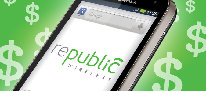 Republic_Wireless_sf