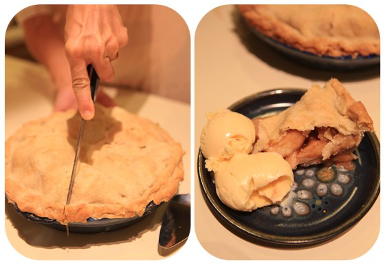 apple pie, thanksgiving pie, yum, thankfulness, deep dish apple pie, holiday menus