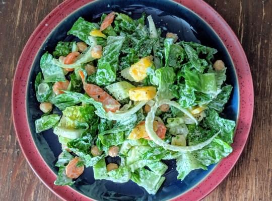 tandoori salad 02