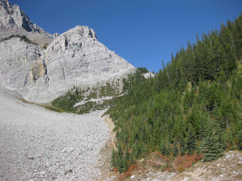Banff Day 1 (33)