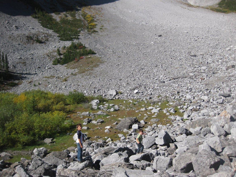 Banff Day 1 (37)