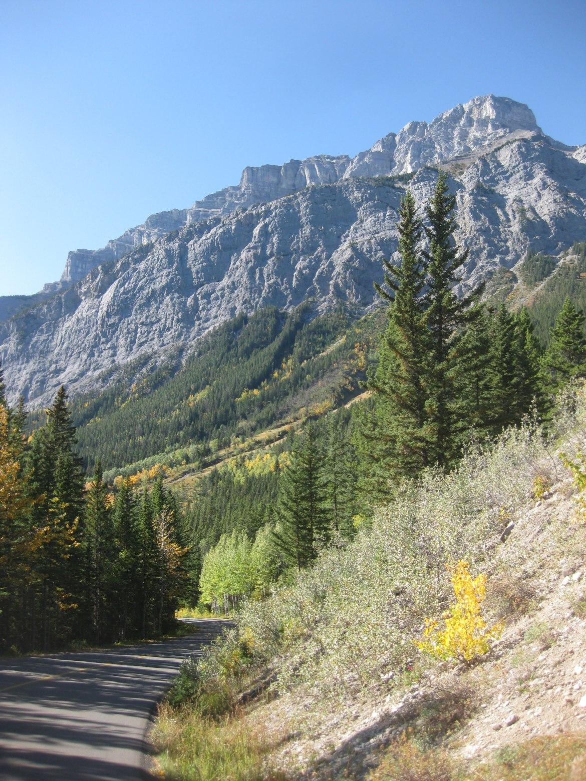 Banff Day 1 (54)