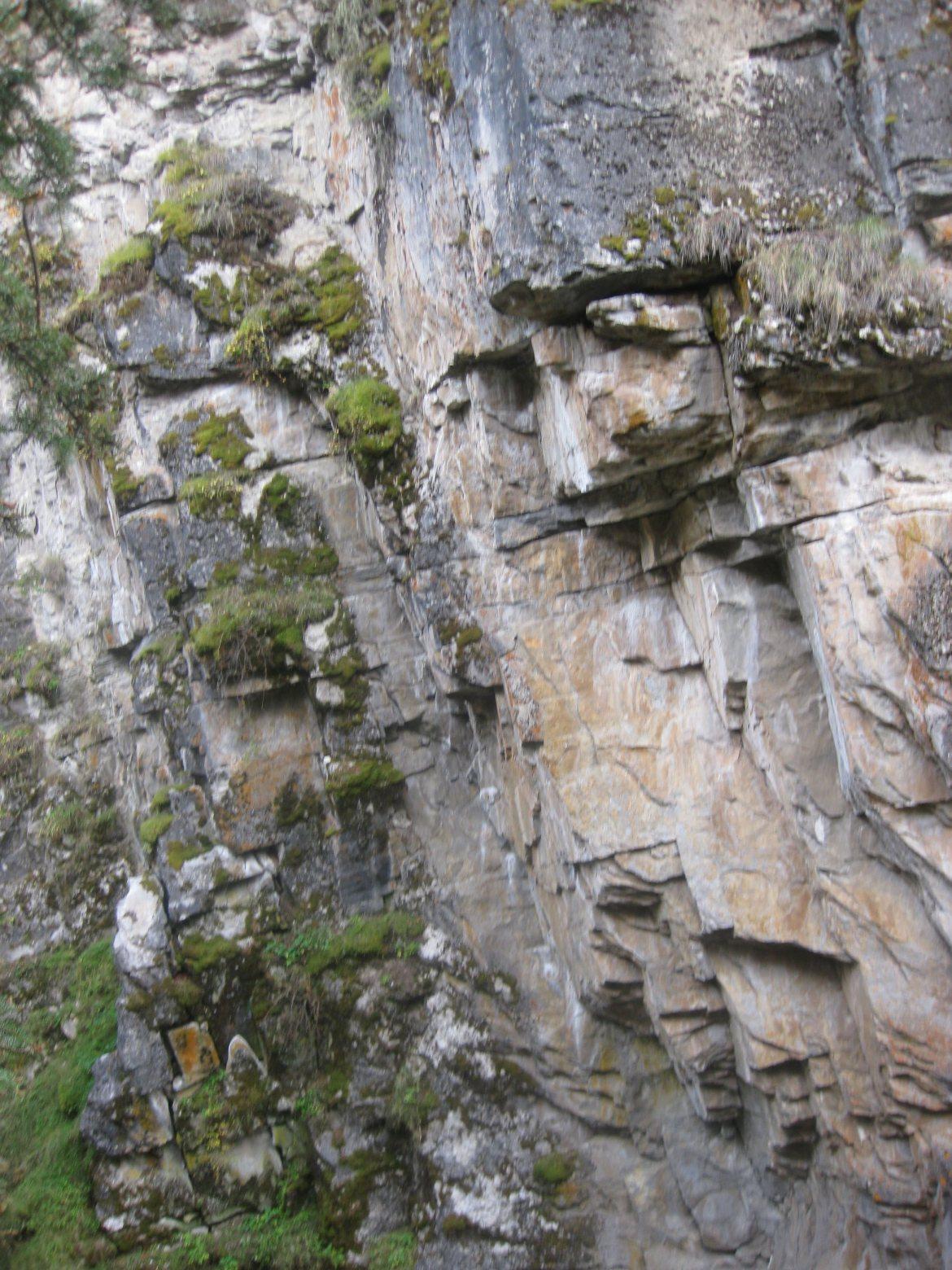 Banff Day 2 (13)