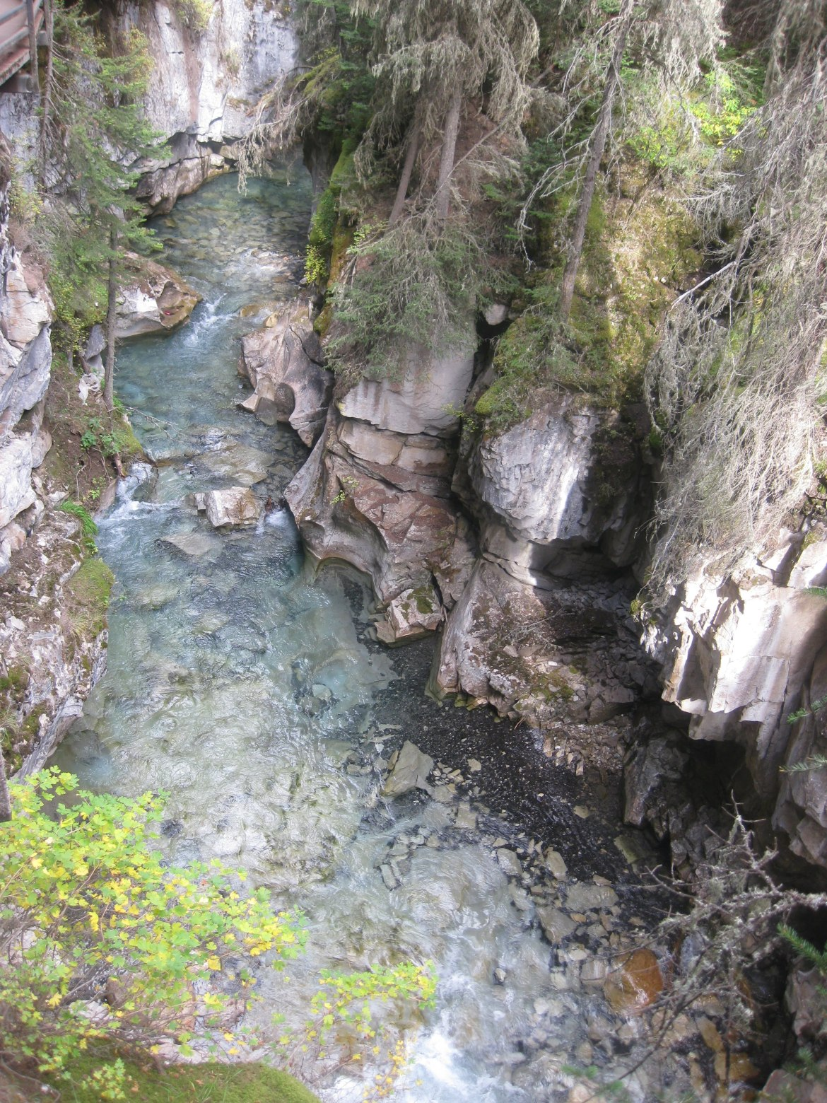 Banff Day 2 (19)