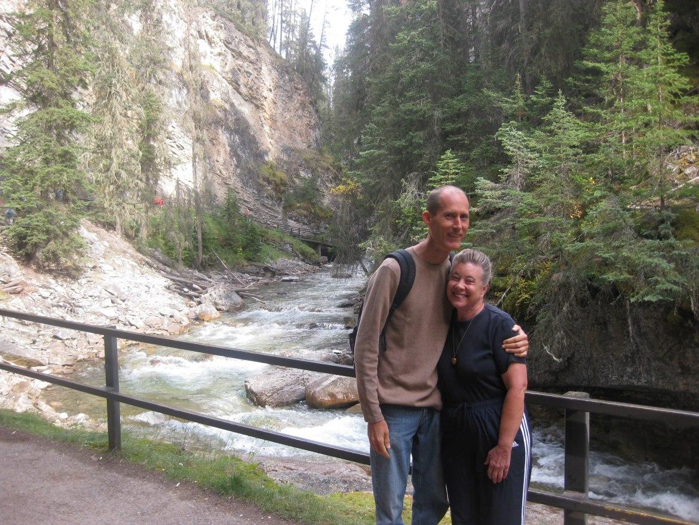 Banff Day 2 (24)