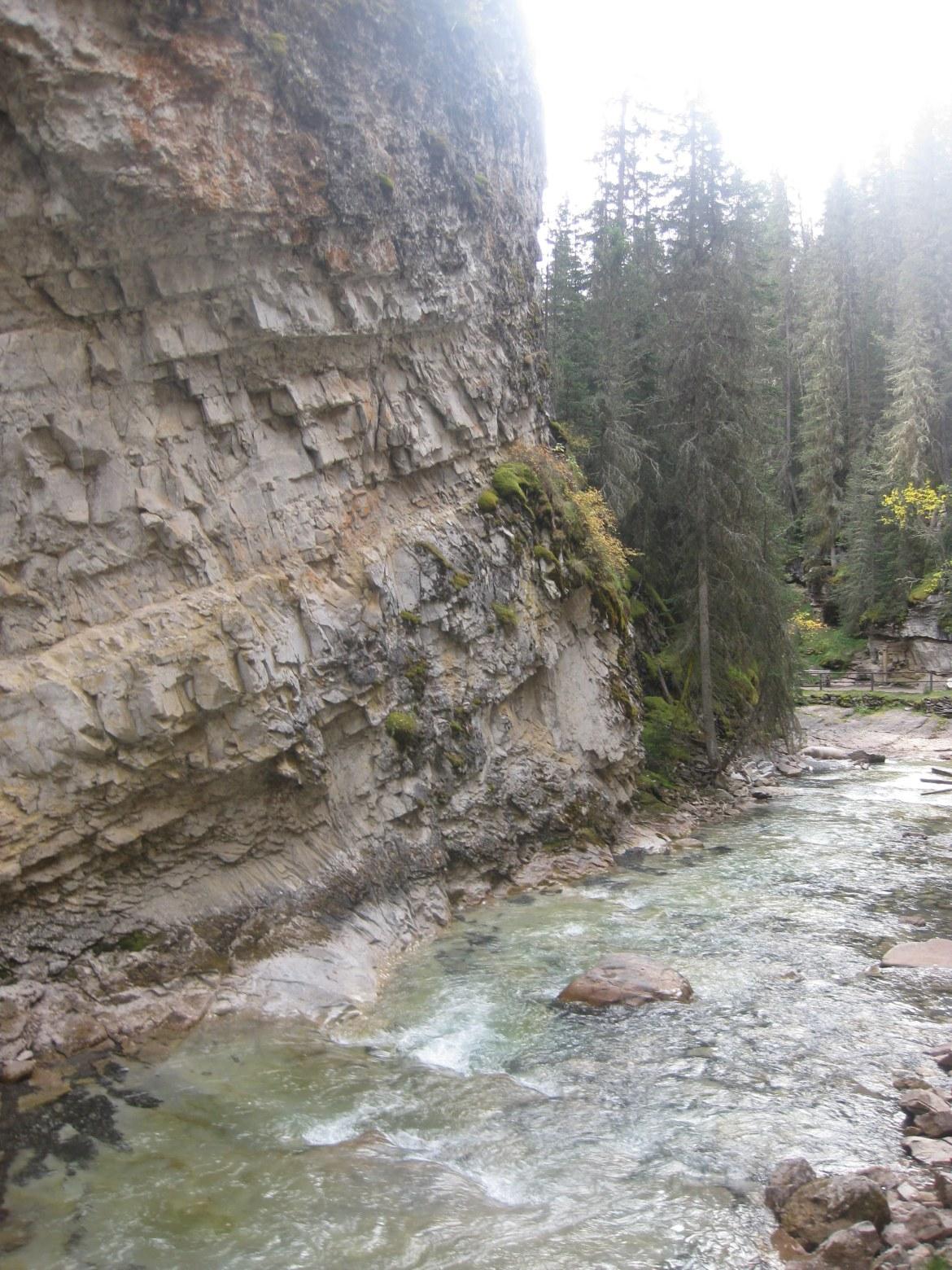 Banff Day 2 (26)