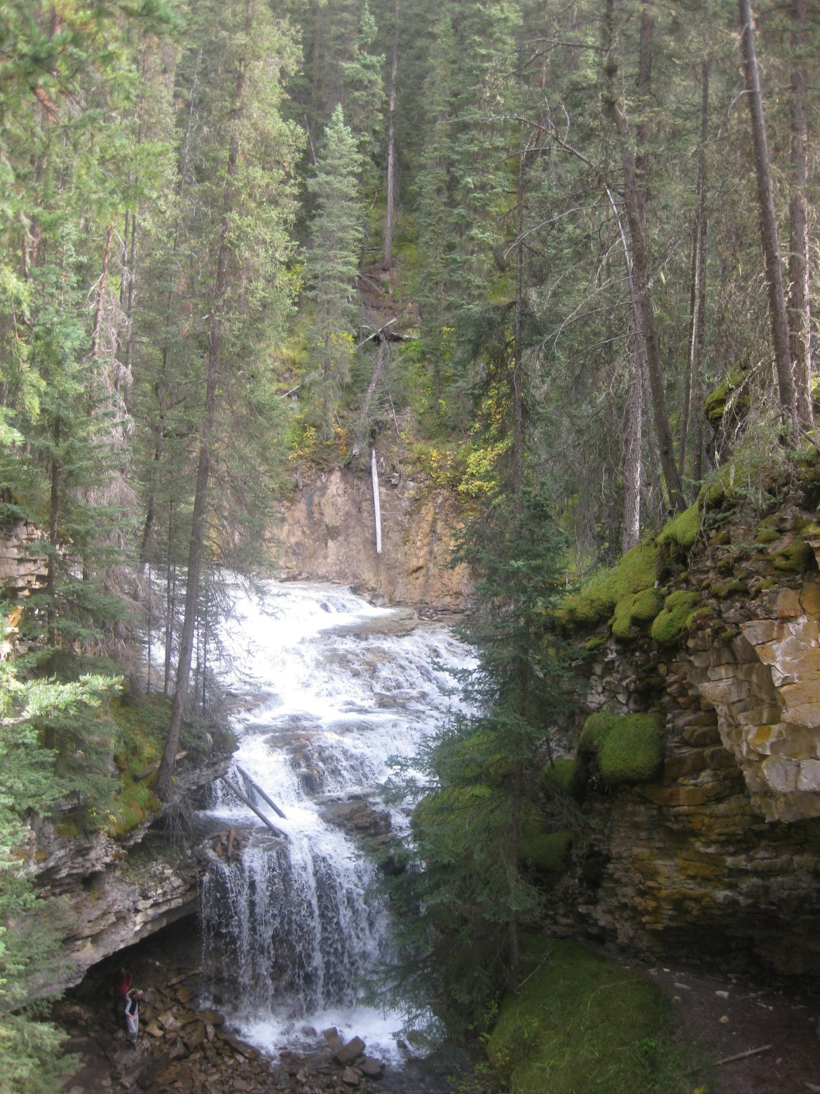 Banff Day 2 (43)