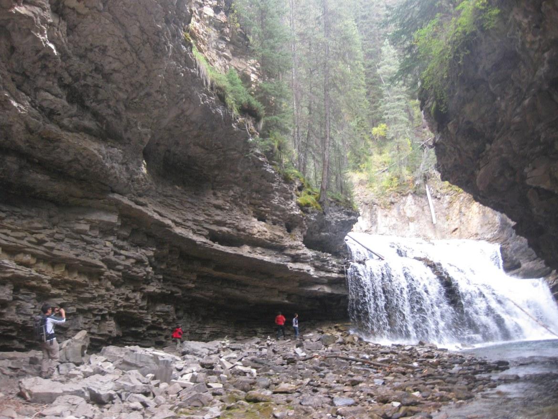 Banff Day 2 (64)
