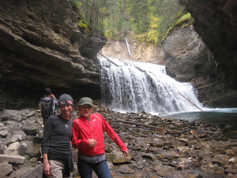 Banff Day 2 (71)