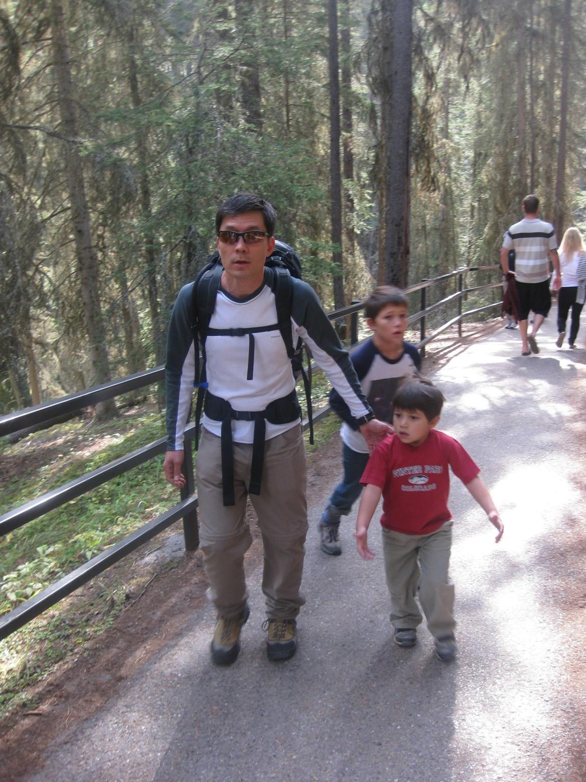 Banff Day 2 (9)