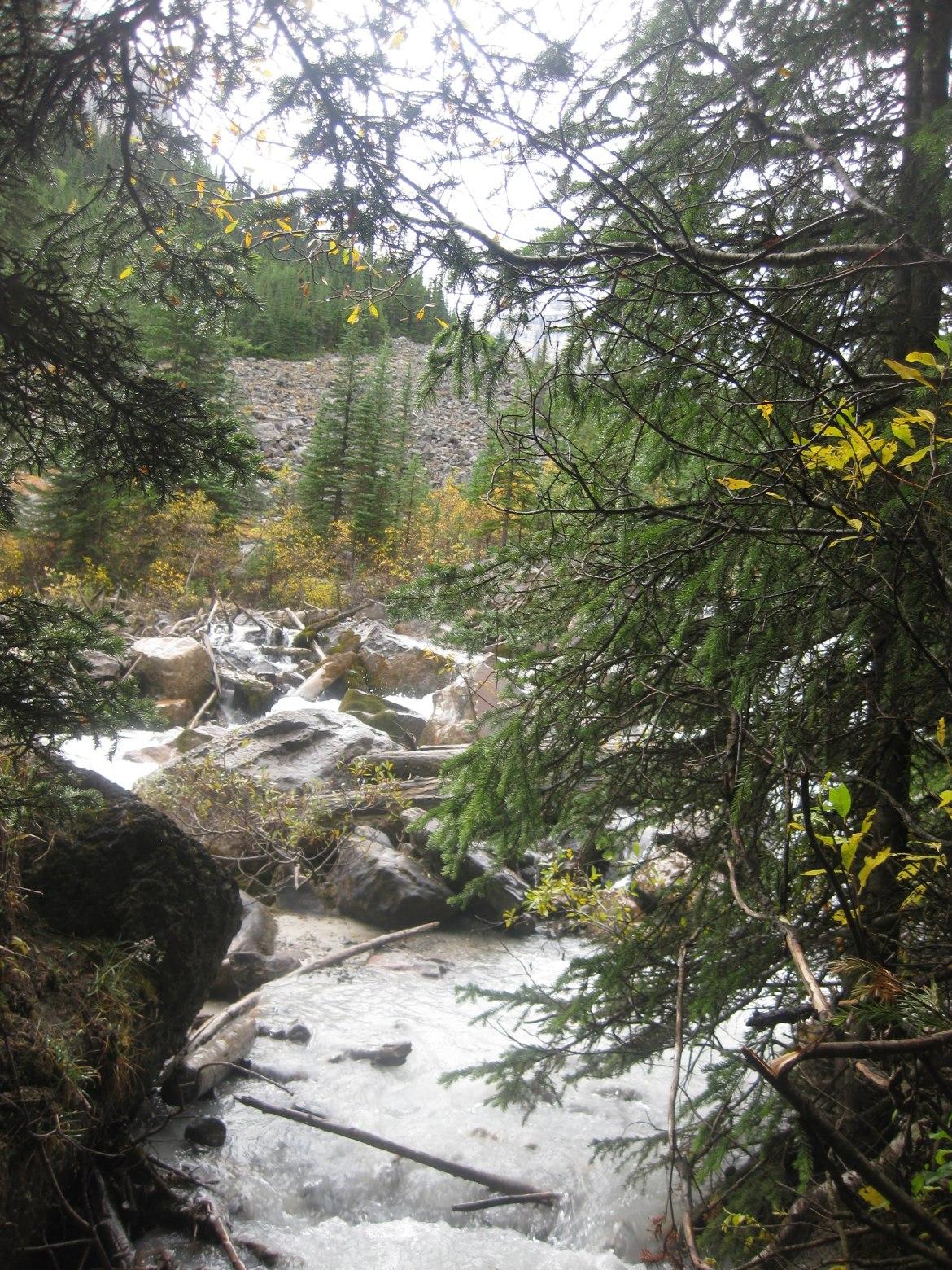 Banff Day 3 (106)