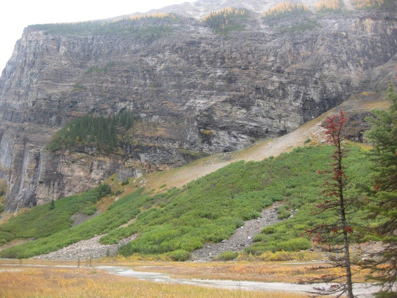 Banff Day 3 (124)