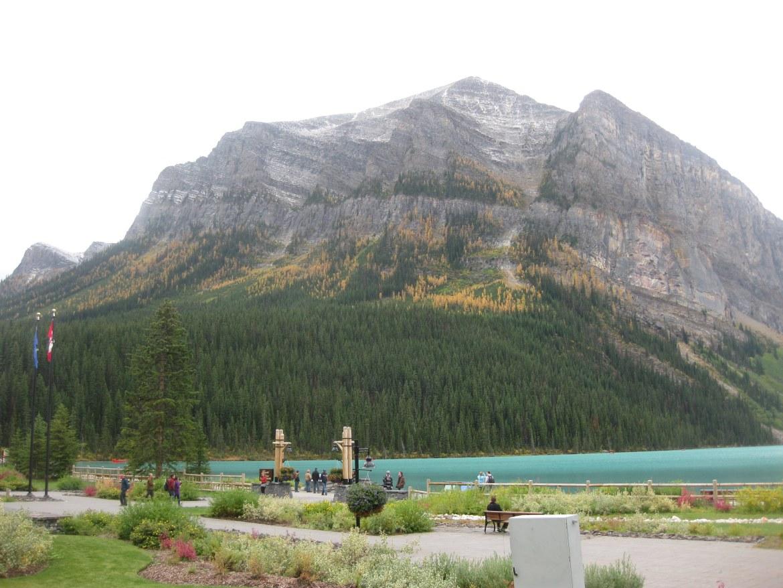 Banff Day 3 (137)