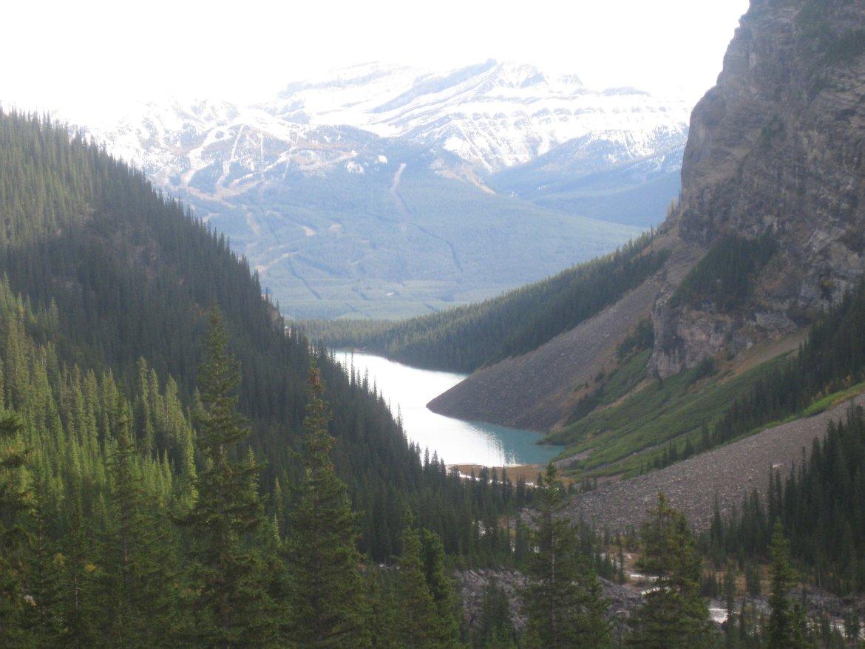 Banff Day 3 (62)