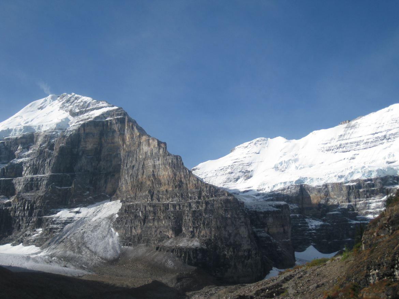 Banff Day 3 (65)