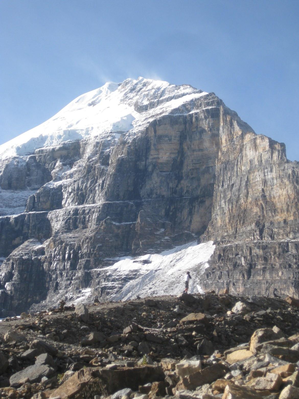 Banff Day 3 (69)