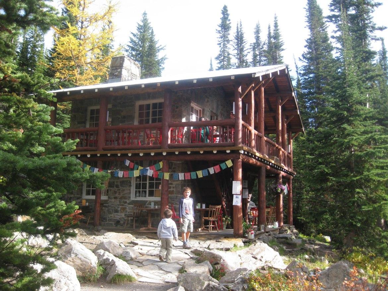Banff Day 3 (80)