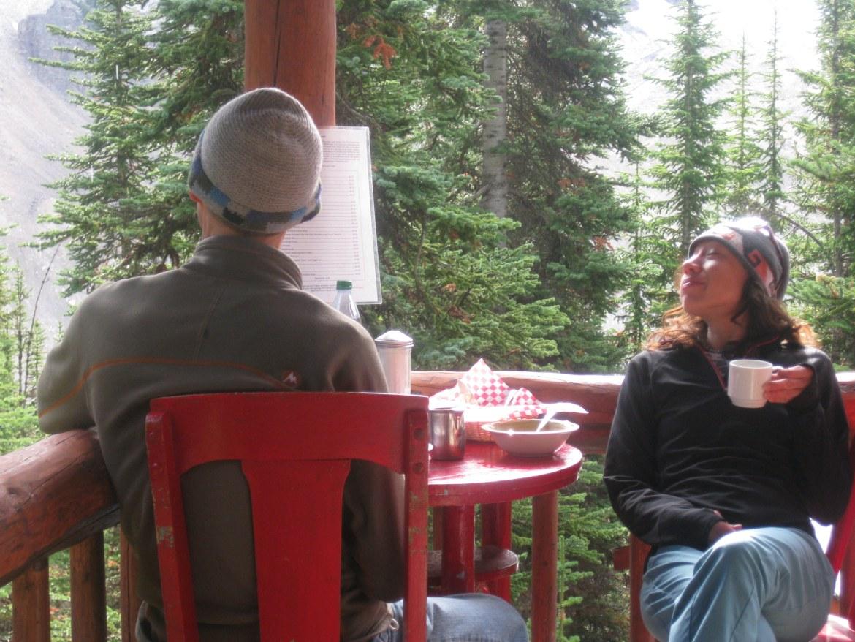 Banff Day 3 (91)