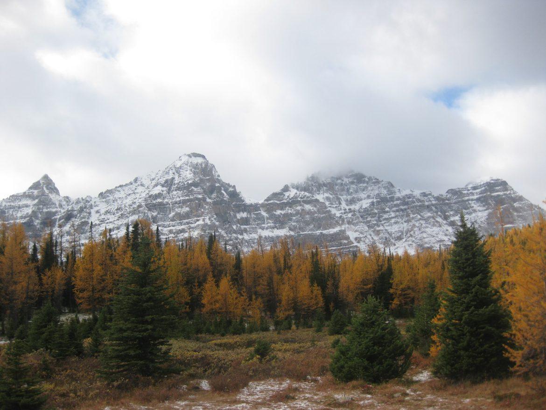 Banff Day 5 (39)