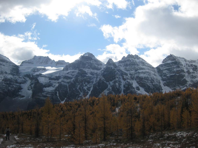Banff Day 5 (49)