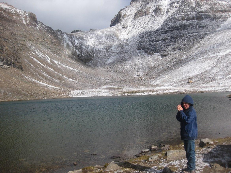 Banff Day 5 (57)