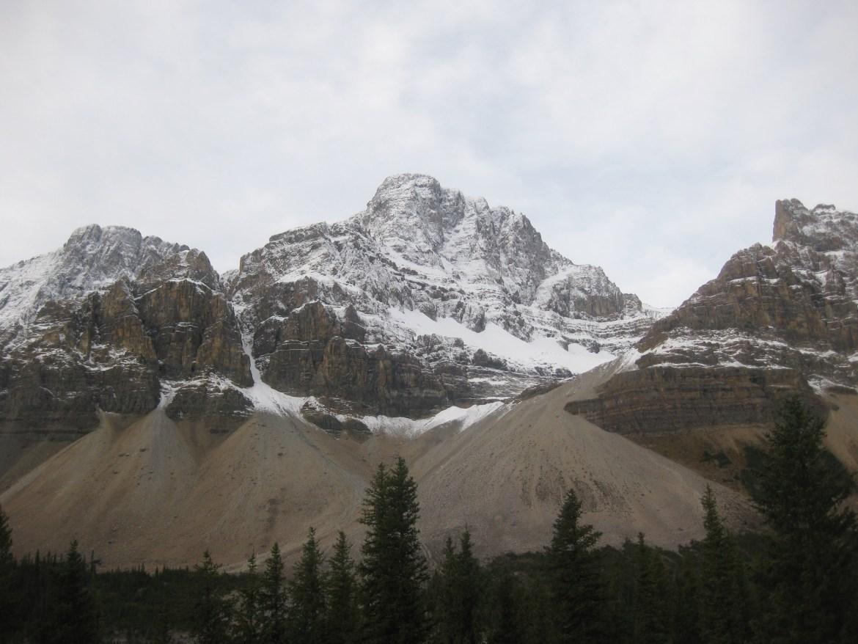 Banff Day 6 (1)