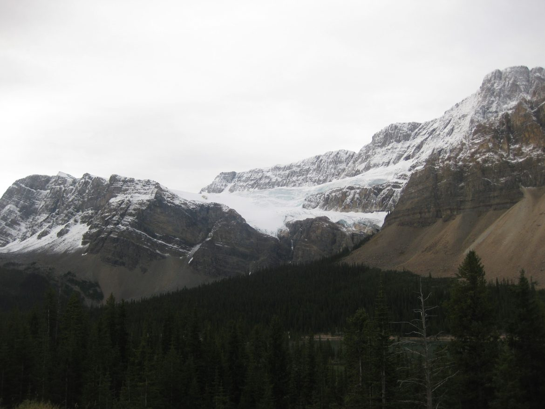 Banff Day 6 (2)