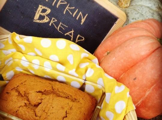 fall instagram, pumpkin, breakfast breads, pumpkins, brunch, snacks