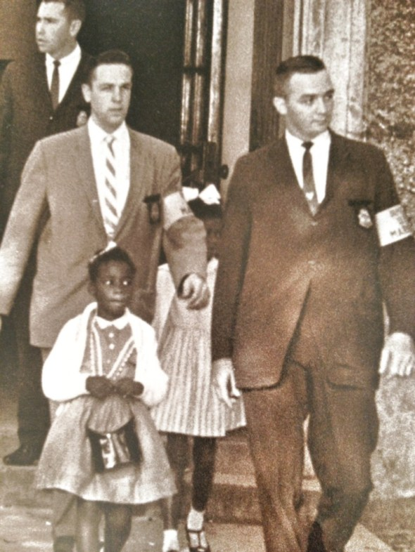 Ruby Bridges, Civil RIghts for Kids, Children's Books, Robert Coles, Through My Eyes
