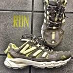 Willing To Run