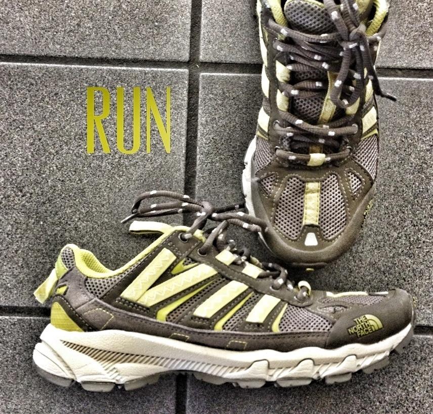 willing to run, ten dollar tuesdays