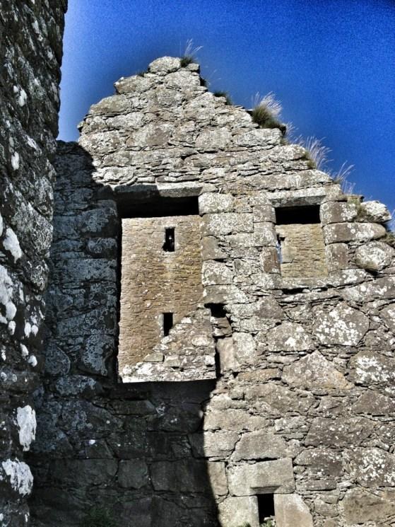 Dunnottar Castle, Stonehaven, Scotland, United Kingdom