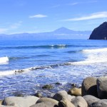 Expat Story: Canary Islands