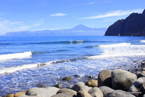 La Gomera, Expat Story Canary Islands