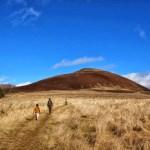 Aberdeenshire Walk (10/48)