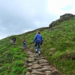 Roseberry Topping Walk (13/48)