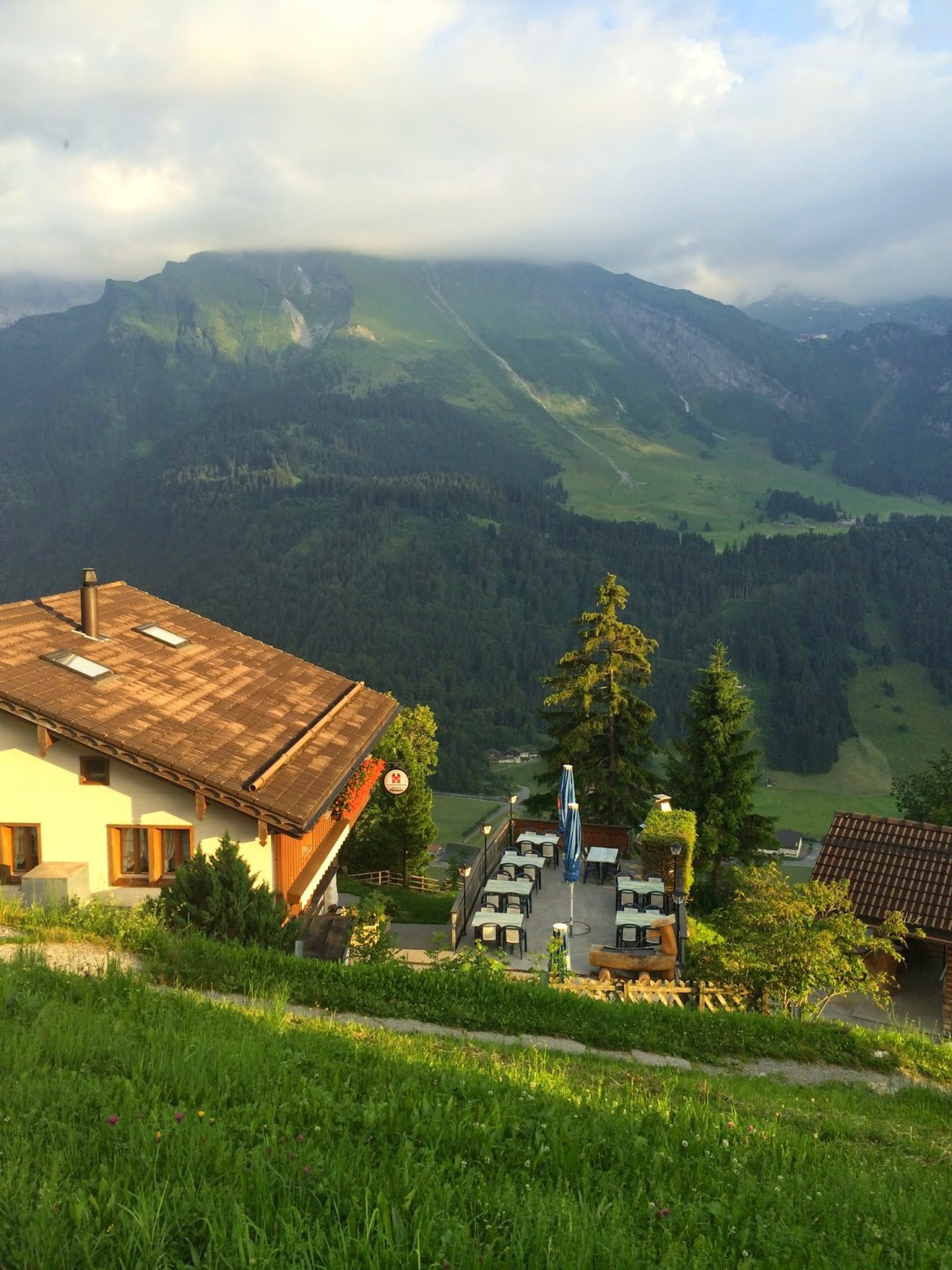 CousinsTakeEurope Switzerland (111)