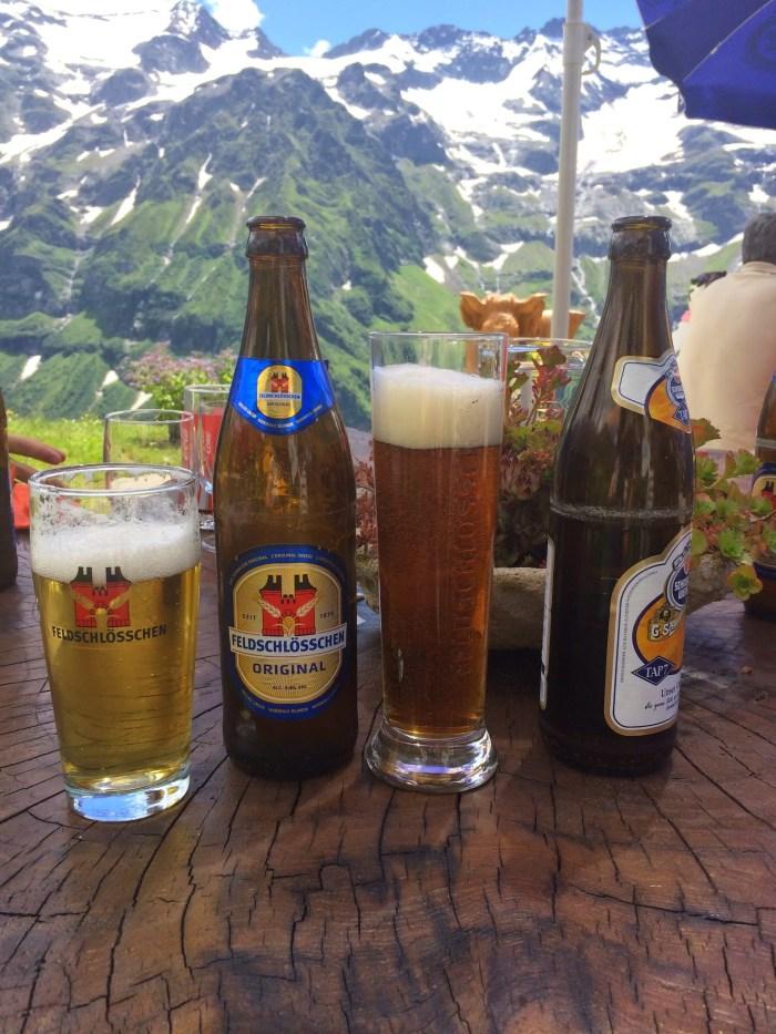 CousinsTakeEurope Switzerland (154)