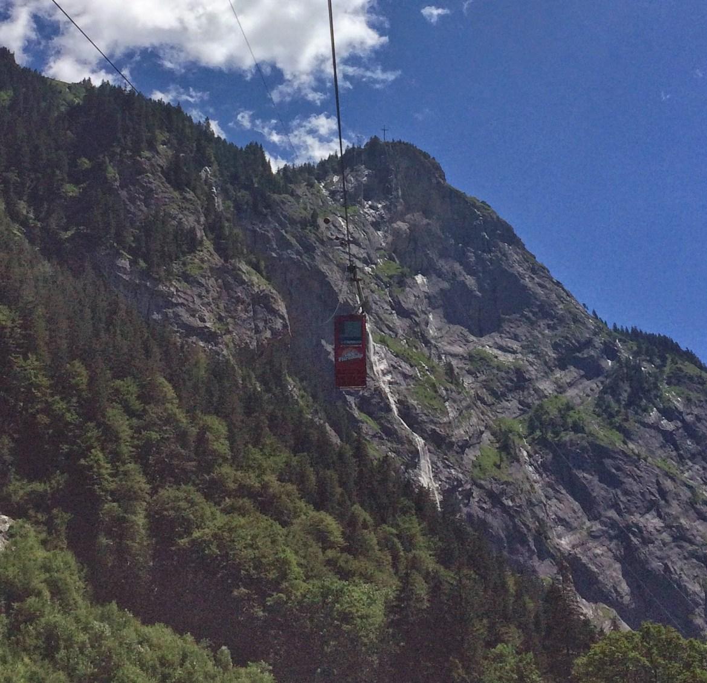 CousinsTakeEurope Switzerland (194)
