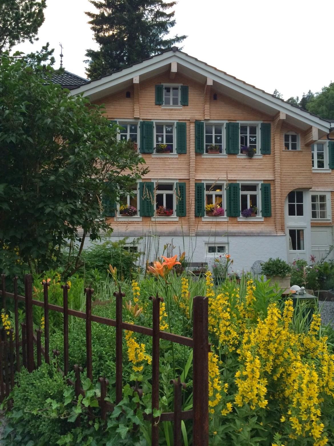 CousinsTakeEurope Switzerland (21)