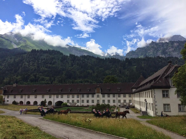 CousinsTakeEurope Switzerland (43)