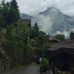 A Walk in Engelberg {Switzerland} (34/48)