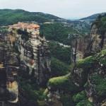A Walk in Meteora {Greece} (43/48)