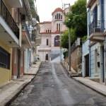 Snapshots of Athens {Greece} (44/48)