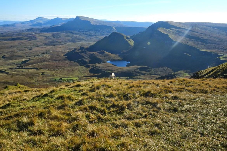 Isle of Skye (100)