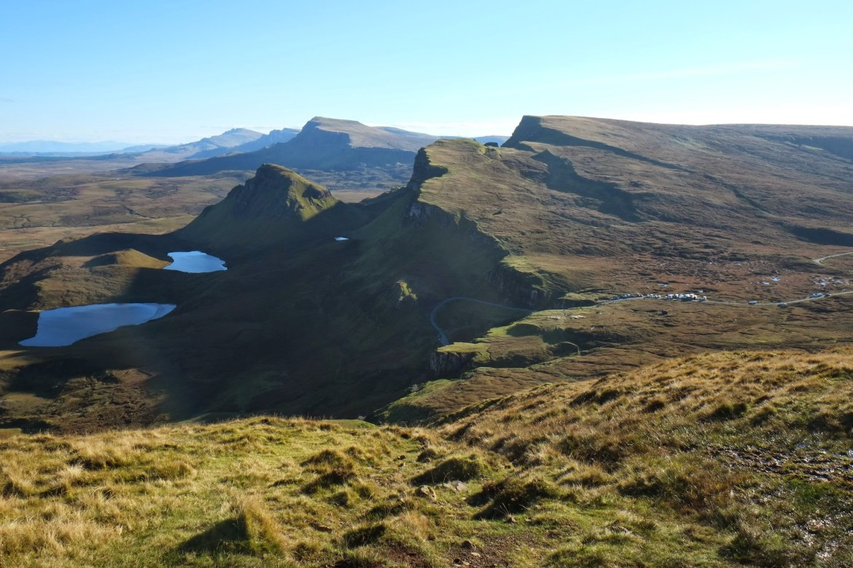 Isle of Skye (102)